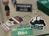 breaking-bad-keychains