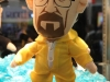 walter-white-hazmat-suit-plush