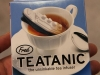 teatanic-tea-infuser1