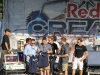 red-bull-creation-img_1300