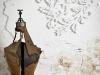 wallpaper-medium