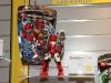 lego-hero-factory-2012_1