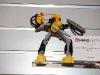 lego-hero-factory-2012_5