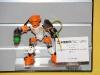 lego-hero-factory-2012_7