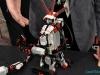 lego-mindstorms-ev3rstorm