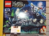 lego-monster-fighters-9467-ghost-train