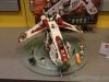 lego-republic-gunship-75021-2