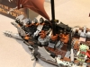 lego-pirate-ship-ambush-79008-13