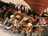 lego-pirate-ship-ambush-79008-14