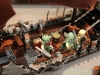 lego-pirate-ship-ambush-79008-8