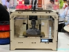 makerbot-replicator-7