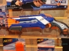 nerf-gun-rough-cut-2x4