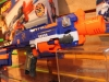 nerf-n-strike-elite-stockade-blaster