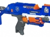nerf-n-strike-elite-stockade
