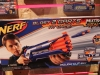 nerf-rough-cut-2x4-box