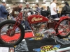 cool-bike_18