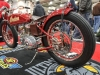 cool-bike_19