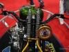 cool-bike_34