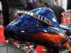 cool-bike_45