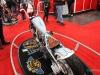 cool-bike_52