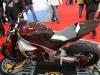 cool-bike_55