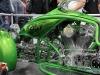 cool-bike_6