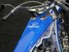 cool-bike_70