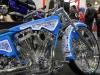 cool-bike_72