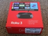 roku-3-packaging