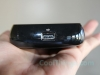 roku-3-usb-port