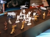 hasbro-star-wars-command-8