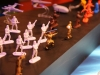 hasbro-star-wars-command-9