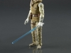 star-wars-black-series-3-75-luke-a8056