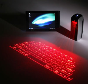virtual-laser-keyboard