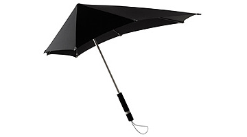 aerodynamic-umbrella