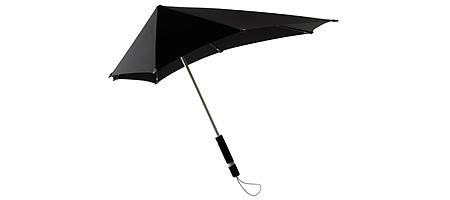 aerodynamic-umbrella
