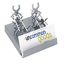 cool_business_card_holder