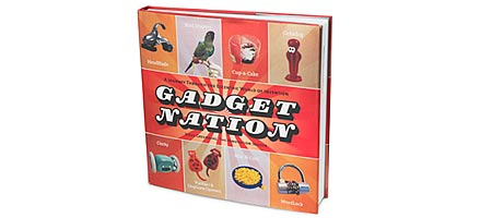 gadget-nation