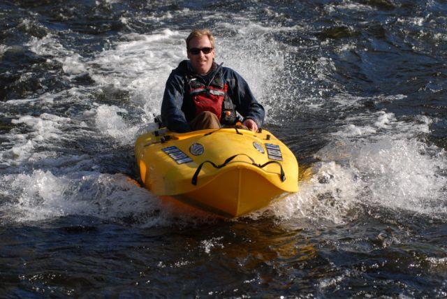 jet-propelled-kayak