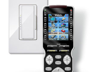lutron-light-control