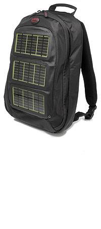 solar-power-backpack