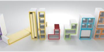 tetris-furniture