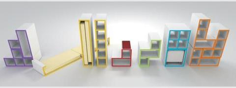 tetris-furniture