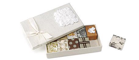2-box-of-chocolates-soap-gift-set