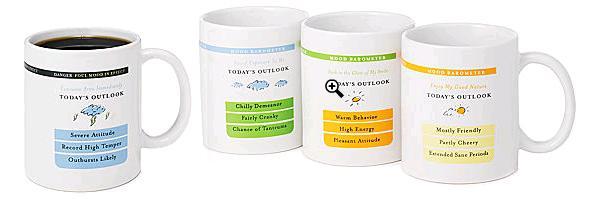 3-mood-barometer-mugs