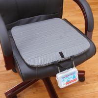 circulation-improving-chair