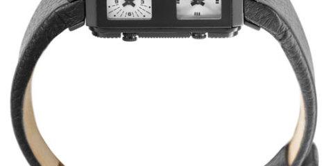 dieselsidewatch