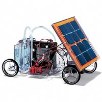 fuel-cell-car2