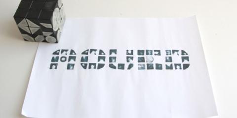 rubiksstamp
