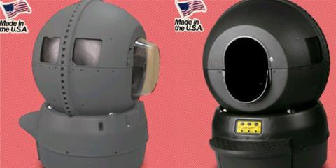 toolrobot1